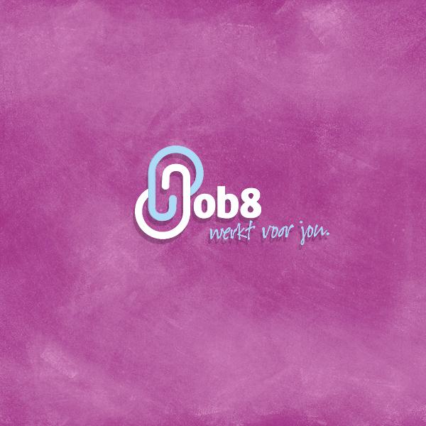 Job 8 re-integratie