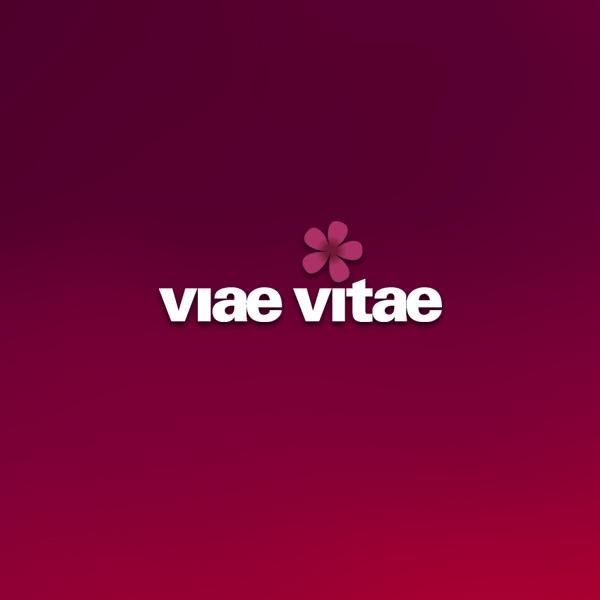 Stichting Viae Vitae