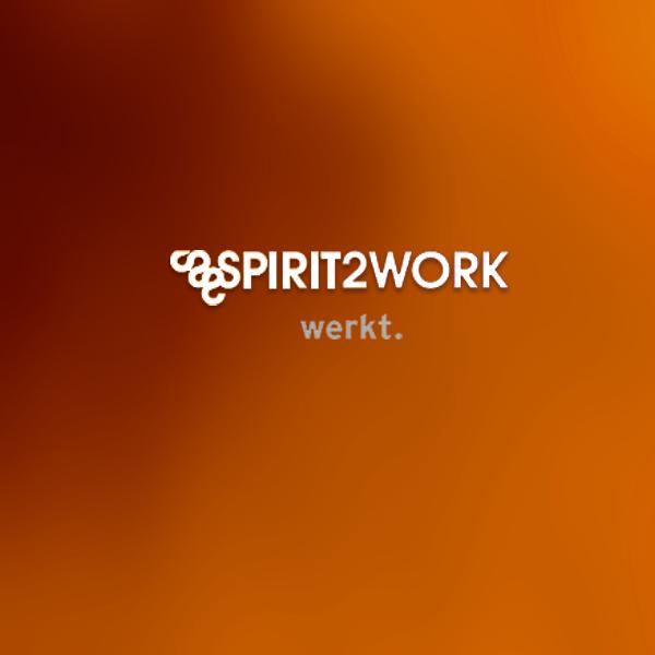 Spirit2Work