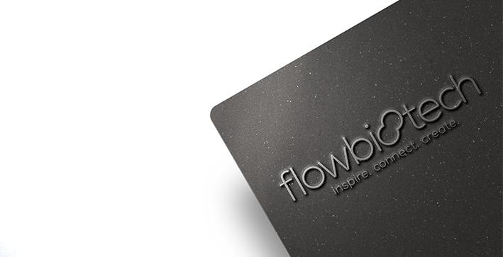 FlowBiotech project
