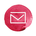 Newtone designing you E-mail icon
